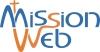 mission-web.com