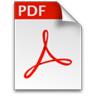 pdf-téléchargez
