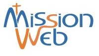 """Résultat de recherche d'images pour """"mission-web"""""""